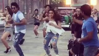 Bangla new movie song mimi chakraborty