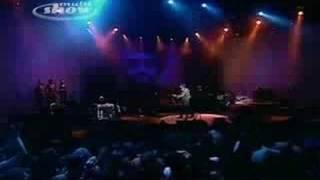 Vídeo 352 de Caetano Veloso