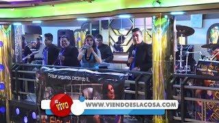 Musica de A Flor De Cumbia