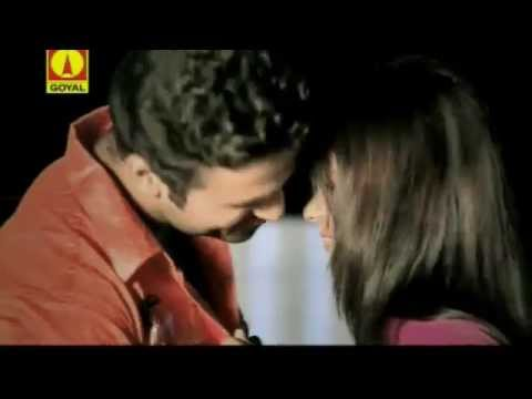 Majassair Paswal Na Mundia - Kuldeep Rasila & Miss Pooja - Punjabi Romantic Songs.mp4 video