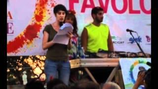 Toscana Pride Carlotta Monti