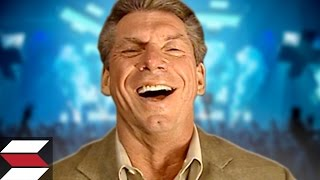 10 Times Vince McMahon Humiliated His Own Employees