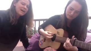 You and Tequila - Sosie Bacon and Kathryn Gallagher cover