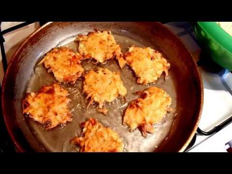 Что приготовить на ужин легко вкусно быстро и легко