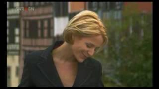 Watch Michelle Nenn Es Liebe Oder Wahnsinn video