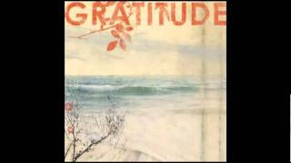 Watch Gratitude This Is The Part video