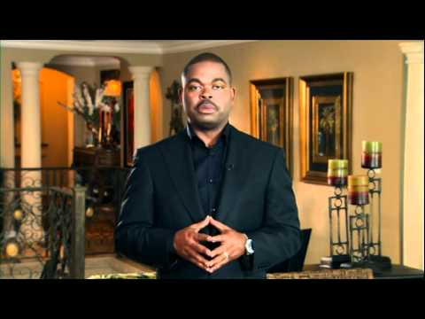 OrGano Gold | Coffee | Health | Success | Ganoderma | Holton Buggs