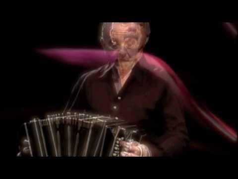 Пьяццолла Астор - Adios Nonino (Gilardino)