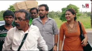 Naataka Marai Hathedi Marai - Episode 283 | Wadagath Mahaththuru ( 15-07-2016 )