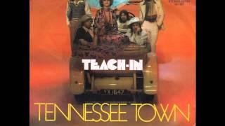 Watch Teachin Tennessee Town video