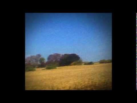 Sun Kil Moon - Benji (Full Album)
