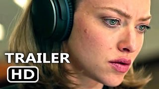 (4.23 MB) The Last Word Official Trailer (2017) Amanda Seyfried Comedy Drama Movie HD Mp3