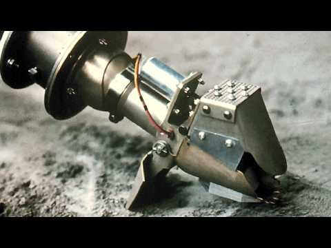 Mars Exposed: How Meteorites Uncovered A Martian Secret [HD]