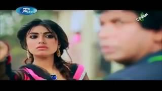 Bangla Eid Ul Azha Natok 2016 মেজাজ ফরটি নাইন Mejaj Forty Nine   Mejaj 49 Ft Mosharraf Karim   Sh