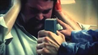 Watch Hocico Not Human video