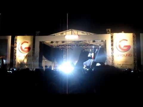 download lagu NOAH-Seperti Kemarin Live Lap MTQ Pekanb gratis