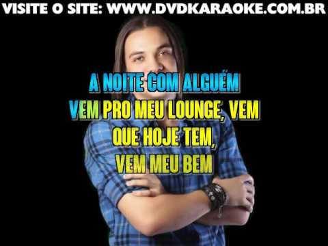Wesley Safadão   Vem Pro Meu Lounge