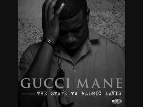 Gucci Mane - Lemonade(Instrumental with Hook)Download Link