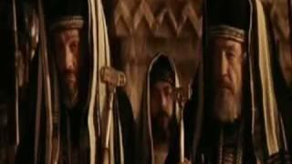 Vídeo 68 de Daniel & Samuel