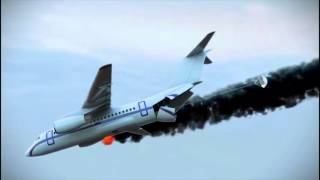 Download Innovation in technology of future airplan 3Gp Mp4