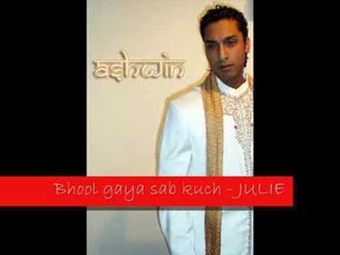 Bhool gaya sab kuch