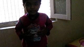 Chandamma ravay