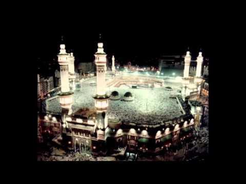 Tuncer Yolal - YapaYanlız Gecelerde ilahi