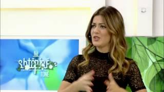 Ne Shtepine Tone, 5 Janar 2017, Pjesa 4 - Top Channel Albania - Entertainment Show