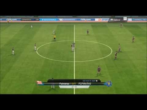 COMO JUGAR FIFA ULTIMATE TEAM GRATIS PC (FIFA WORLD)