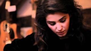 Watch Katie Melua The Bit That I Don