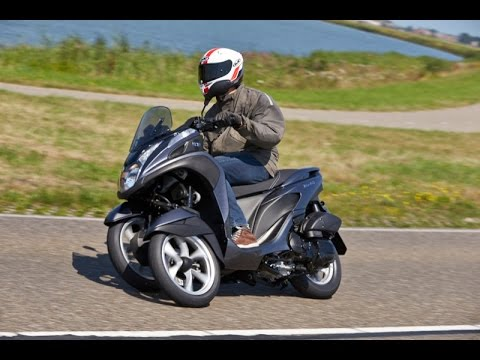 yamaha 2013 scooter release date autos weblog. Black Bedroom Furniture Sets. Home Design Ideas