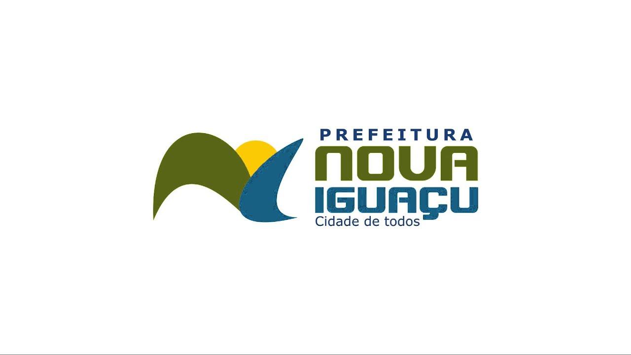 Image Result For Nova Logo