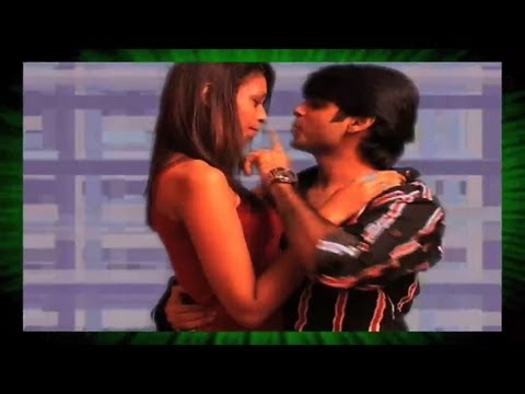 Latest Bollywood Romantic love new 2013 Hindi lyrics Hd best movie Super hits songs music