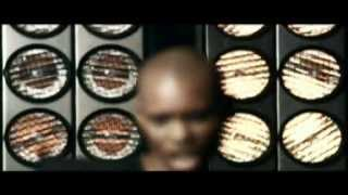 Клип Skunk Anansie - Tear The Place Up
