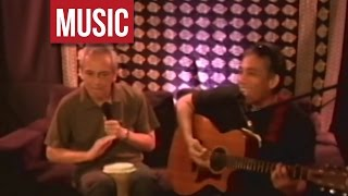 Watch Joey Ayala Karaniwang Tao video