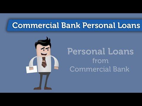 Personal loans yonkers