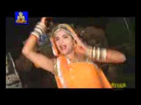 Rajasthani Song.mp4 video