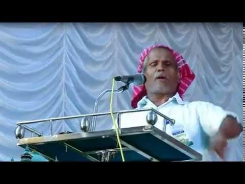 Malayalam Speech ..good One (നല്ലൊരു മെസ്സേജ് ഉണ്ട് ഈ പ്രഭാഷണത്തില് ..കണ്ടു നോക്കു ...) Thaha video