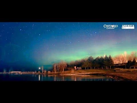 Ontario Reisen in Kanada mit America Unlimited erleben