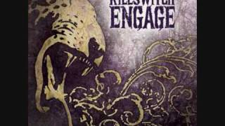 Watch Killswitch Engage Light In A Darkened World video