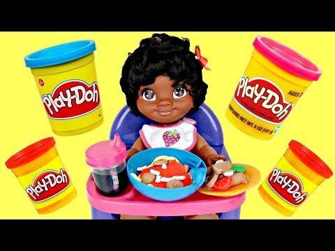 DISNEY MOANA, Maui Play-doh Sizzlin' Stovetop Kitchen Creation Playset, Cook Fry Real Sound TUYC