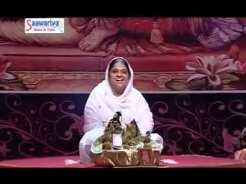 Put Nand Te Yashoda Jaiya Jaya new Kanha Bhajan By Sadhvi Purnima Ji video