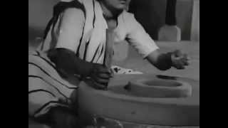 Ab Ke Baras Bhejo: By Asha Bhosle - Bandini (1963) - Hindi [RakshaBandhan Special] With Lyrics