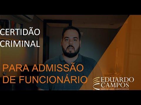 thumb_certidao-de-antecedentes-criminais-para-admissao-de-funcionario