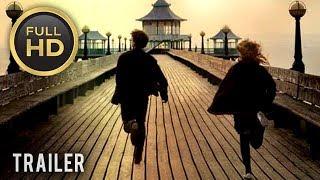 🎥 NEVER LET ME GO (2010)   Full Movie Trailer in HD   1080p