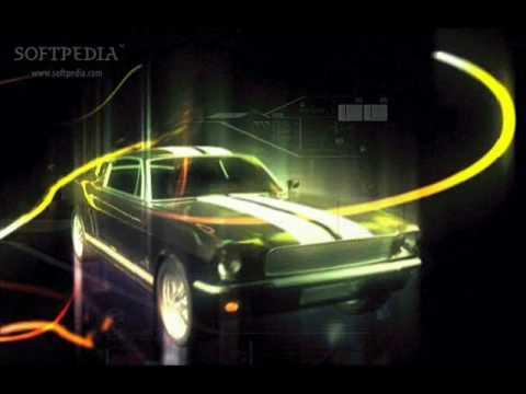 Dj sCrEz - tokyo drift remix