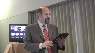 Using Smartphones, Tablets & The Cloud in your Bankruptcy Practice (# 2 Siri & Law Apps)
