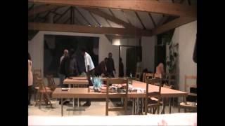 Mahaleo - Jaojaoby - Namana