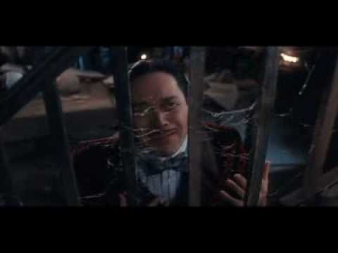 The Best of Addams Family Values