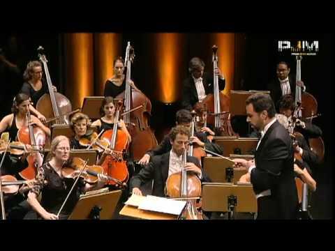 The Ornette Coleman Trio - At The